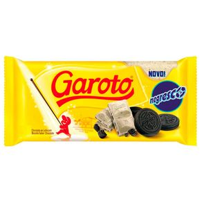 Barra-de-Chocolate-Garoto-Negresco-90g