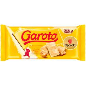 Barra-de-Chocolate-Garoto-Opereta-e-Castanha-de-Caju-90g