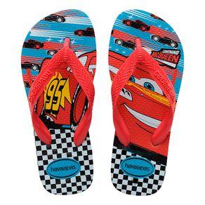 Sandalia-Havaianas-Kids-Cars-Azul-Turquesa-N°-25--26-Par