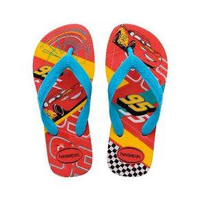 Sandalia-Havaianas-Kids-Cars-Vermelho-Rubi-N°-35--36-Par
