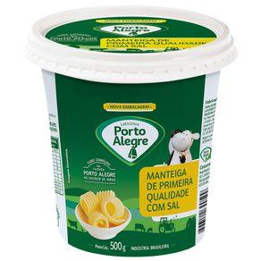 manteiga-porto-alegre-com-sal-pote-500-g