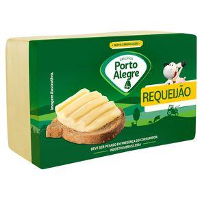 requeijao-barra-porto-alegre-kg-peca