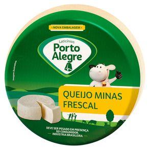 queijo-minas-frescal-porto-alegre-pedaco-500-g