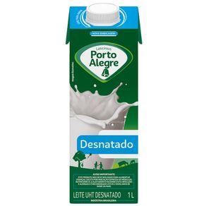 leite-longa-vida-porto-alegre-desnatado-1-l