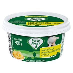manteiga-porto-alegre-com-sal-pote-200-g