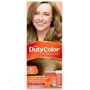 Tintura-Duty-Color-8.1-Louro-Cinza-Claro-175g