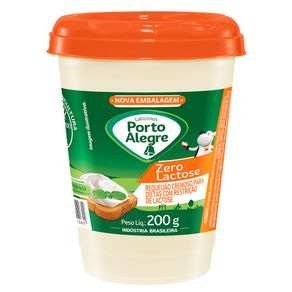 Requeijao-Cremoso-Porto-Alegre-Zero-Lactose-200g