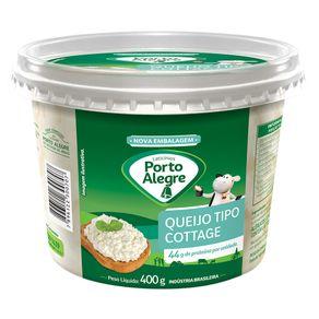 queijo-cottage-porto-alegre-400-g