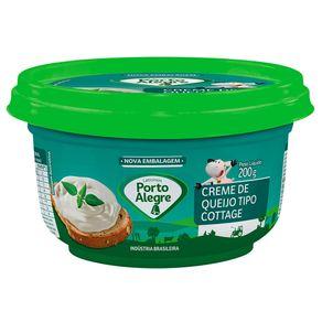 creme-de-queijo-cottage-porto-alegre-200-g