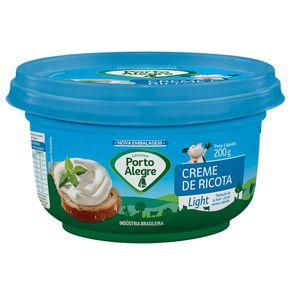 Creme-de-Ricota-Porto-Alegre-Light-200-g