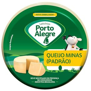 queijo-minas-padrao-porto-alegre-620-g