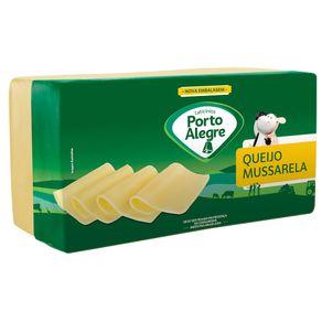 queijo-mucarela-lanche-porto-alegre-530-g