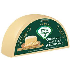 queijo-minas-porto-alegre-meia-cura-fracao-350-g