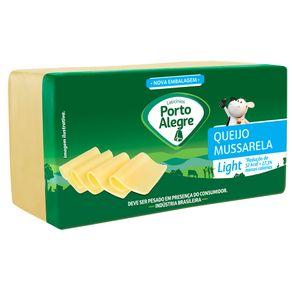 queijo-mucarela-lanche-porto-alegre-ligth-530-g