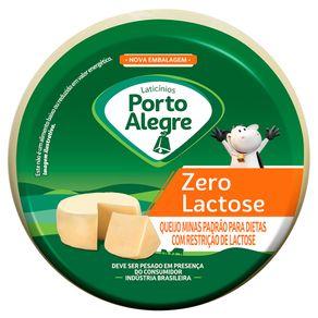 queijo-minas-padrao-porto-alegre-zero-lactose-620-g