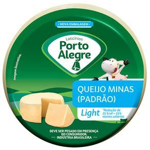 Queijo-Minas-Padrao-Light-Porto-Alegre-620-g