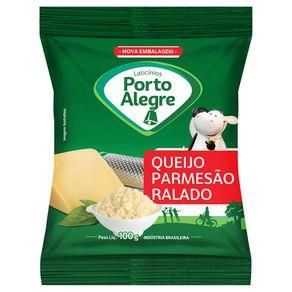queijo-parmesao-ralado-porto-alegre-pacote-100-g