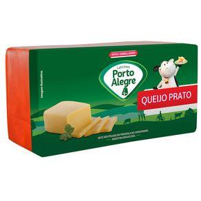 queijo-prato-lanche-porto-alegre-490-g