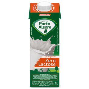 leite-longa-vida-porto-alegre-semi-desnatado-zero-lactose-1-l