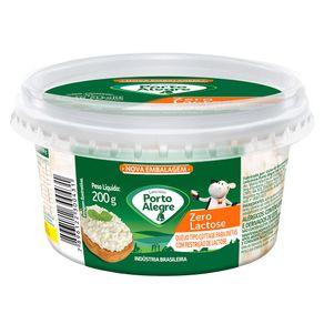 queijo-cottage-porto-alegre-zero-lactose-200-g
