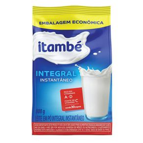LEITE-PO-ITAMBE-INTEG-800G-PC-INST