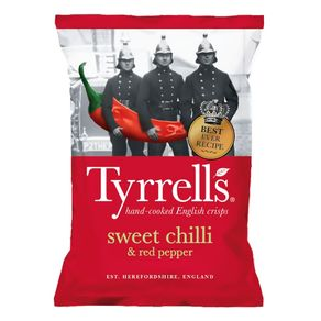 Batata-Tyrrells-Sweet-Chilli-and-Red-Pepper-150g