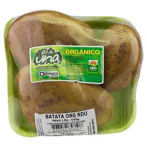 Batata-Organica-Rio-de-Una-500g