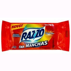 SABAO-PD-RAZZO-T-MANCHA-200G