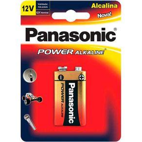 bateria-panasonic-alcalina-12v-unidade