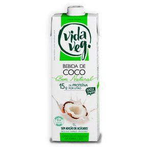 Bebida-Vegetal-Vida-Veg-Sabor-Coco-1L