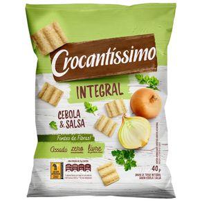 Torrada-Crocantissimo-Integral-Cebola-e-Salsa-40g