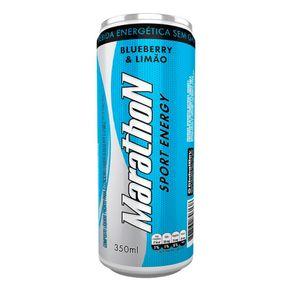 Energetico-Marathon-Isoenergy-Sabor-Blueberry-e-Limao-350ml