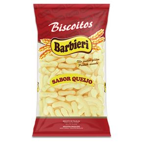 Biscoito-de-Polvinho-Barbieri-Palito-de-Queijo-150g
