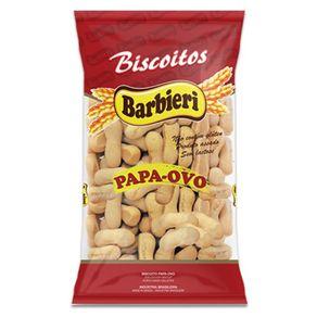 biscoito-de-polvilho-barbieri-papa-ovo-150g