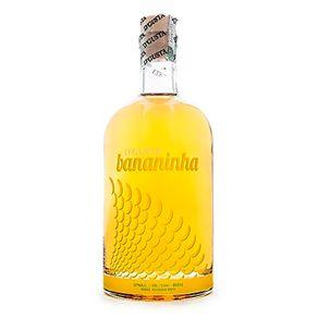 Cachaca-D-gusta-Bananinha-750ml