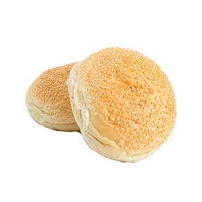 Pão Big Burguer Super Nosso 170g
