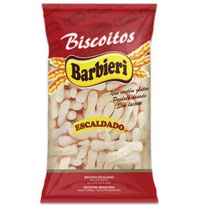biscoito-de-polvilho-barbieri-escaldado-150g