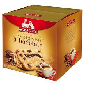 panettone-casa-suica-espresso-e-chocolate-550g