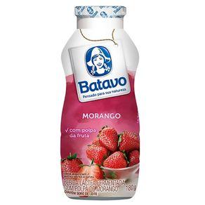 Bebida-Lactea-Batavo-Kissy-Morango-180g