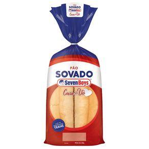 pao-sovado-sevenboys-500g