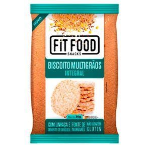 Biscoito-de-Arroz-Fit-Food-Integral-Multigraos-30g