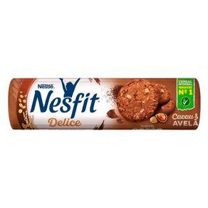 Biscoito-Nesfit-Delice-Cookies-Cacau-E-Avela-140g