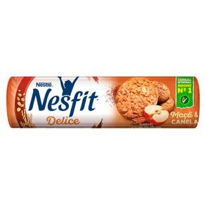 Biscoito-Nesfit-Delice-Cookies-Maca-e-Canela-140g