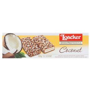 biscoito-wafer-italiano-loacker-coco-100g