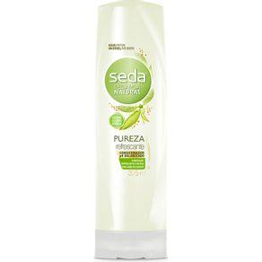 Condicionador-Seda-Recarga-Natural-Pureza-Refrescante-325ml