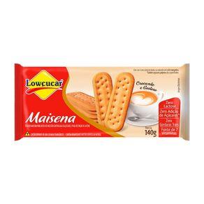 Biscoito-Maisena-Lowcucar-Zero-Acucar-140g