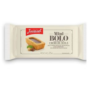 Mini-Bolo-Jacquet-Creme-Avela-25-g