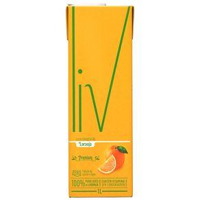 Suco-Pronto-Integral-Funcional-Liv-Tea-Laranja-Tetra-Pak-1L