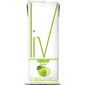 Suco-Pronto-Liv-Green-Apple-Tetra-Pak-1l