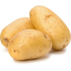 batata-inglesa-2kg